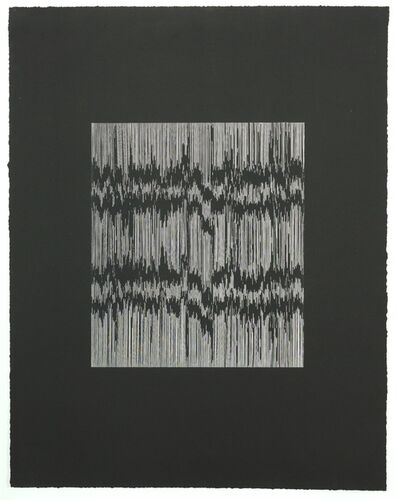 Tara Donovan, 'Untitled', 2016