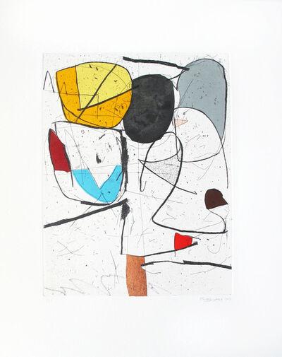 Joseph Hart, 'Nine Ideas', 2013