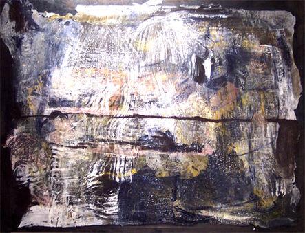 John Beardman, 'Untitled', 1995