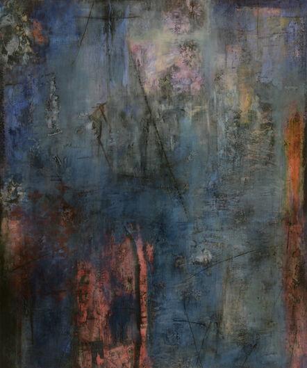 Claudia Marseille, 'Phantasm', 2014