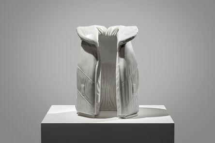 Alex Seton, 'Life Vest (emergency)', 2014