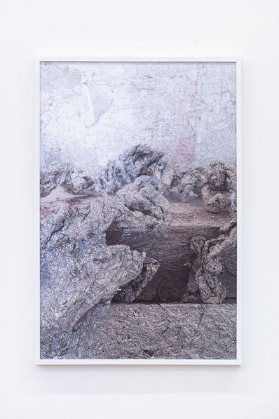 Anna Betbeze, 'Earthquake', 2021