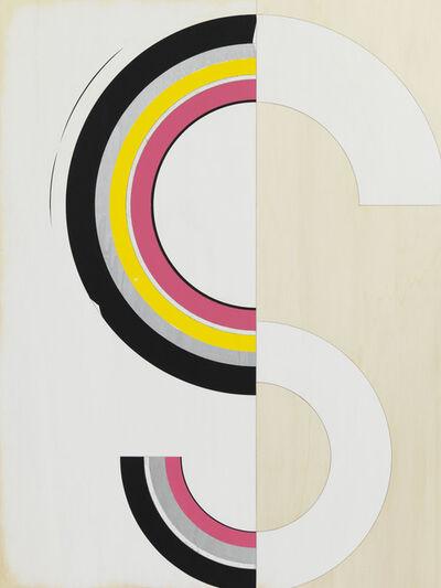 Jens Wolf, 'Untitled', 2015