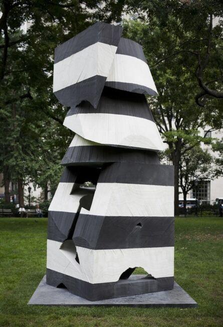 Mel Kendrick, 'Marker V', 2009