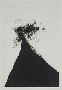 Attila Richard Lukacs, 'Arbor Vitae 1'
