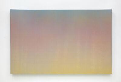 Isaac Aden, 'Aurora lV', 2020