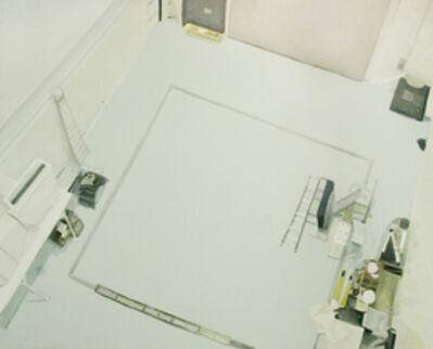 Rafael Carneiro, 'Sem título / Untitled'