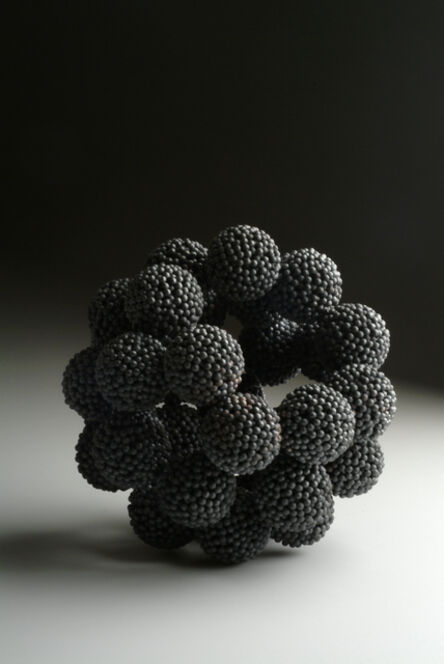 David Huycke, 'Fractal Piece', 2007