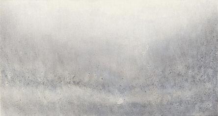 Makoto Ofune, 'WAVE #91', 2012
