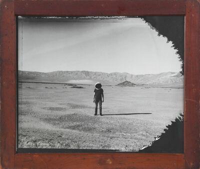 Lara Porzak, 'Alien Land', 2013