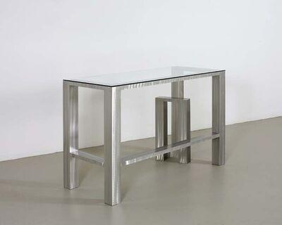 Jane Manus, 'Desk', 2009