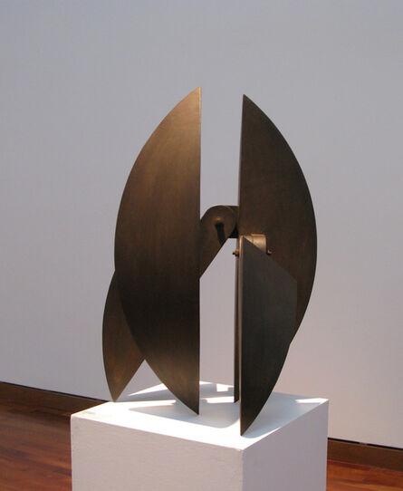 Bastón Diaz, 'Escultura 22', 2013