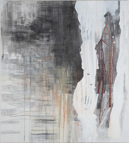 Kylie Heidenheimer, 'Drop', 2012