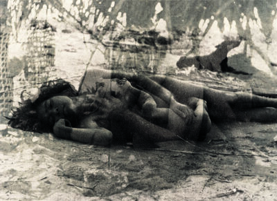 "Rémy Markowitsch, 'On Travel: ""Tristes Tropiques"" 014', 2004"