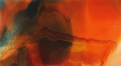Jennifer Wolf, 'Landscape #13', 2013