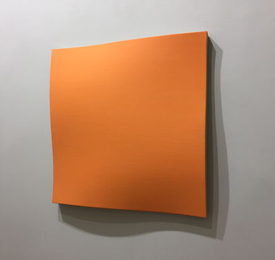 Dirk Rathke, 'Untitled (#551)', 2006