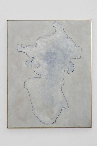 Javier Marin, 'Perfil I', 2020