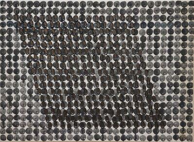 Soonik Kwon, 'Absence of Ego-Return ', 2014
