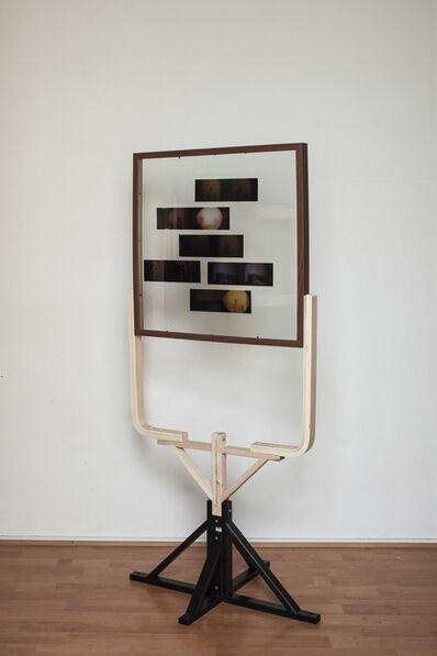 Eric Tsang, 'Kamera Studio 001', 2014