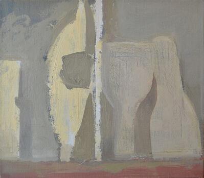 Susannah Phillips, 'Untitled', 2014