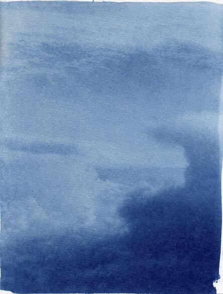 Simon Roberts, 'The Celestials, #27A/31A_01_2020', 2020