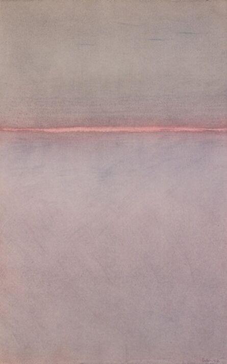 Jean-Marie Ledannois, 'Composition'