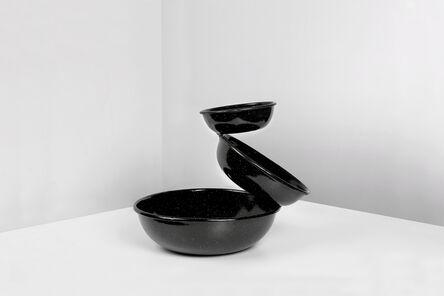 Joel Escalona, 'BALANCE no. 8', 2017