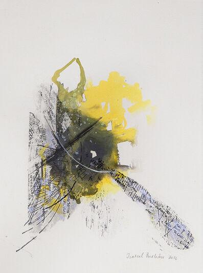 Isabel Turban, 'Untitled', 2018