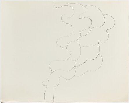 Valerie Brathwaite, 'Untitled', 1977
