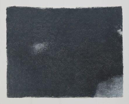Hong Zhu An, '澄静 Resounding Silence', 2012