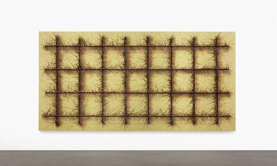 Yang Xinguang 杨心广, 'Golden. H-NO. 2a', 2014