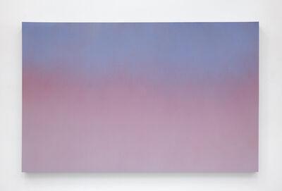 Isaac Aden, 'Aurora lll', 2020