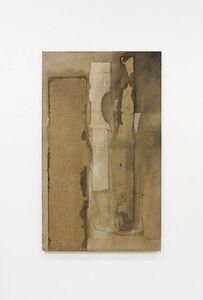 Alina Chaiderov, 'Untitled', 2015