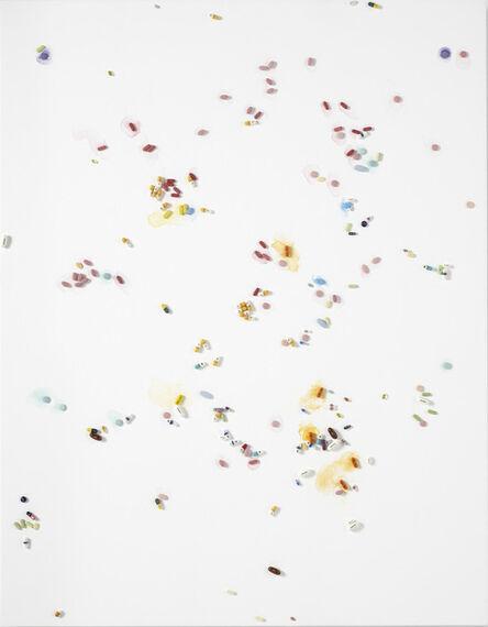 Damien Hirst, 'Passover', 2008-2009