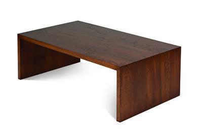 Sam Baron, 'Coffee Table', 2013