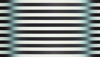 Pierre Schwerzmann, 'Sans-titre (Untitled)', 2016