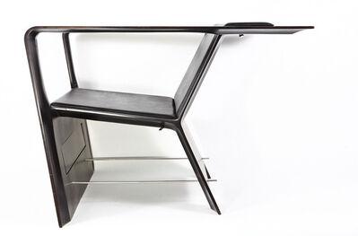 Sebastian Errazuriz, 'Delta Chair', 2008