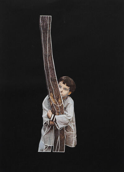 Eva Kotatkova, 'Untitled', 2011