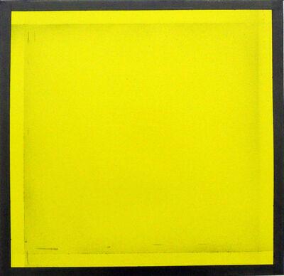 Marc Breslin, 'Untitled', 2012
