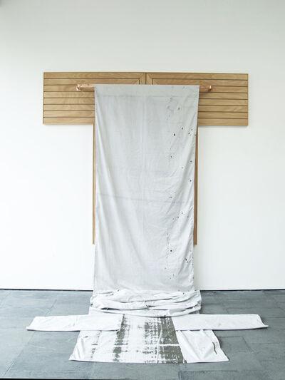 Pia Camil, 'Telluride Interior', 2016
