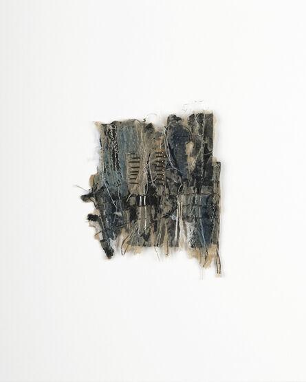 Agathe Bouton, 'XXII', 2019