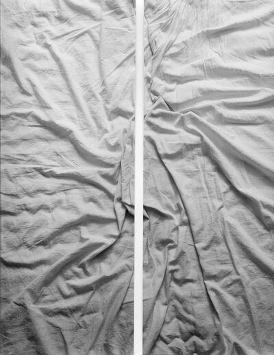 Annika von Hausswolff, 'Split Version', 2003