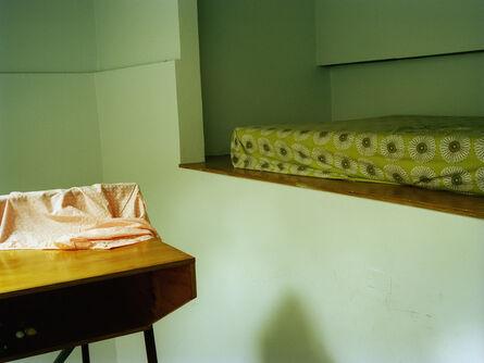Luiza Baldan, 'Série Leituras de um lugar valioso', 2012