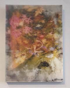 Lane Sell, 'Untitled', 2018