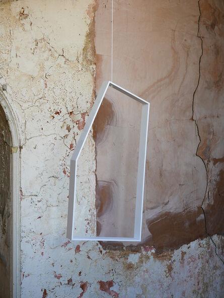 Cecilia Sjoholm, 'Icon', 2018