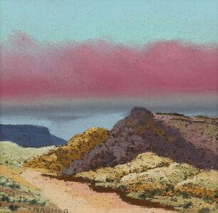 Helmuth Naumer, 'NM Landscape', unknown