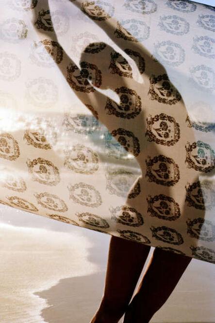 Emmanuelle Hauguel, 'Untitled', 2007