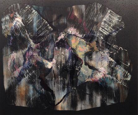 Robert Goodman, 'Inside Out', 2015
