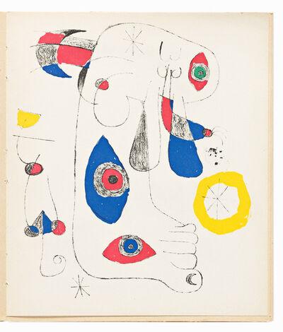 André Breton, 'Le Surréalisme en 1947', 1947