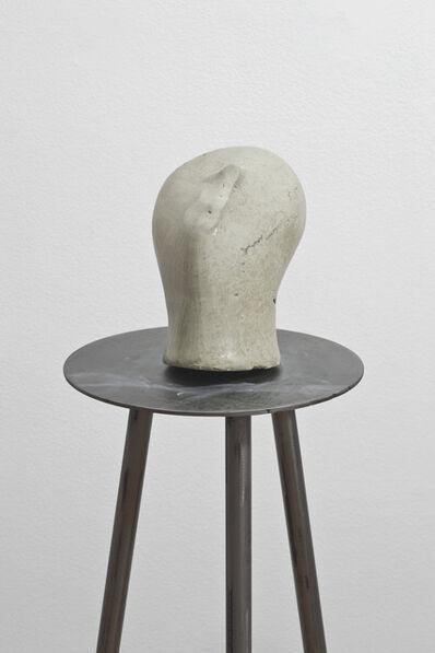 Marisa Merz, 'Untitled', 1980's-1990's